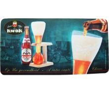 Kwak Bar Mat