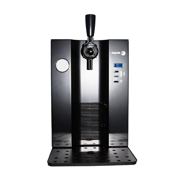 machine bi re fagor pres 05 tireuse compatible f ts de. Black Bedroom Furniture Sets. Home Design Ideas