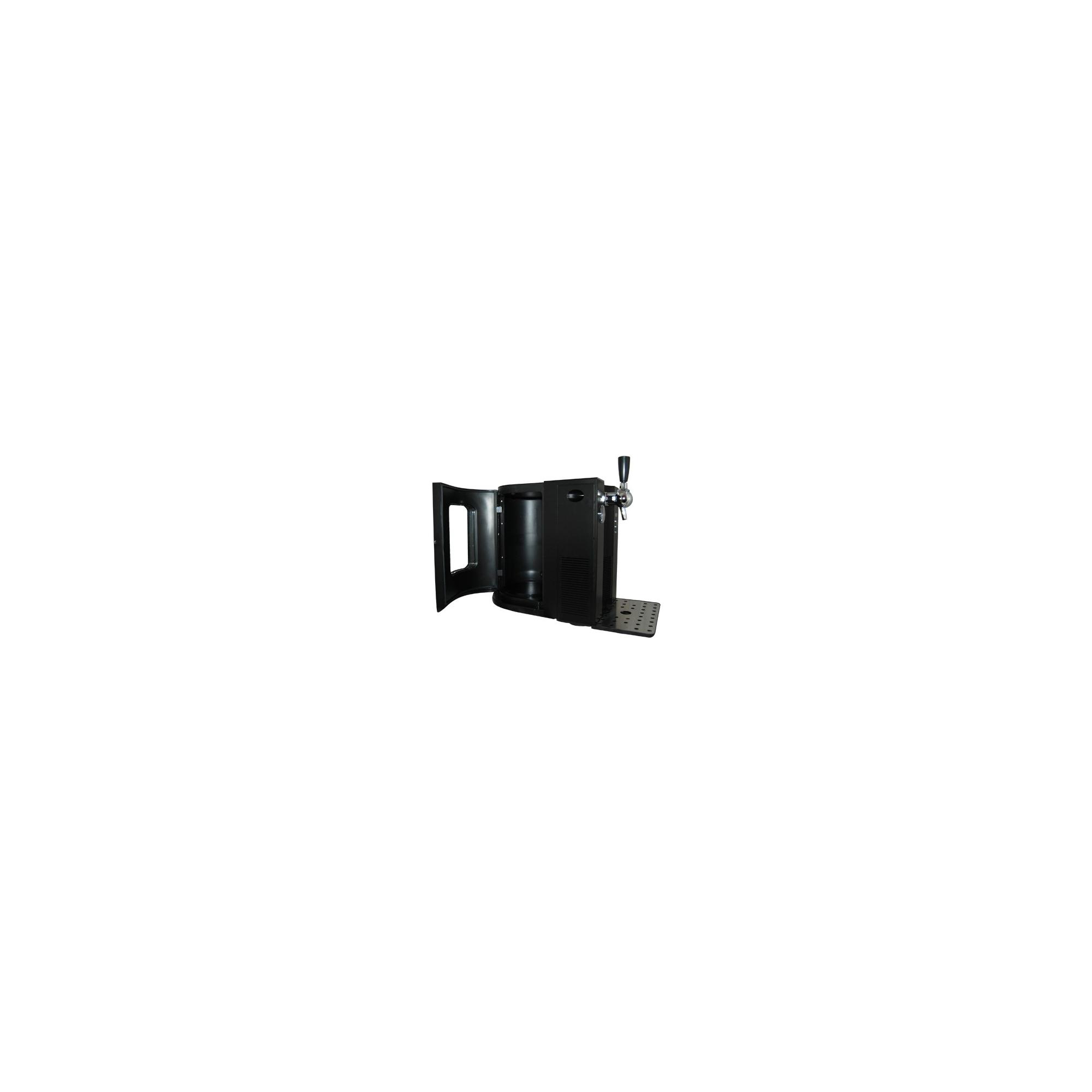 machine bi re fagor pres 05 tireuse compatible f ts de 5l beertender. Black Bedroom Furniture Sets. Home Design Ideas