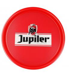 Bar Tray from Jupiler
