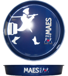Bar Tray from Maes