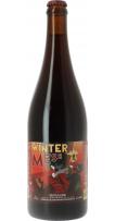 Winter Mess - 75 cL