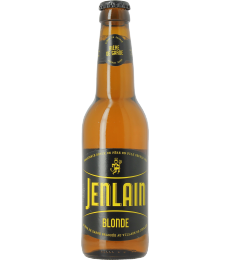 Jenlain Blonde