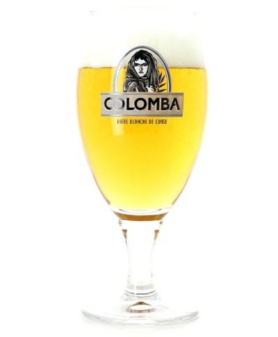 Copa Colomba - 25 cl