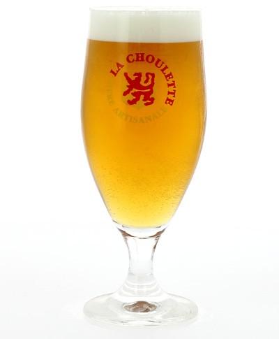 Copa La Choulette - 25 cl