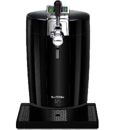 Beertender B90 Black Edition