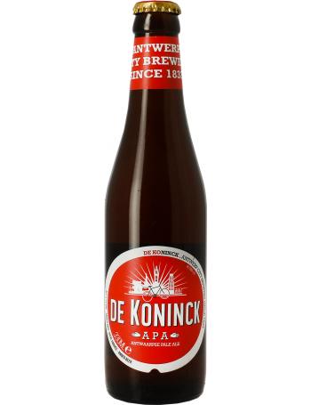 Dekoninck