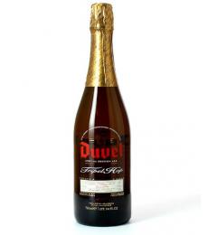 Duvel Tripel Hop 75cl