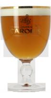 Verre Gouden Carolus - 33 cl