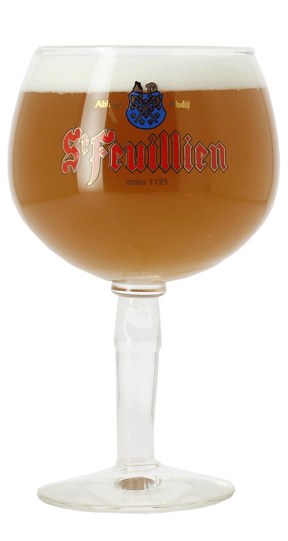 Copa St Feuillien - 25 cl