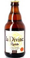 La Divine - St Landelin