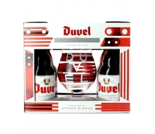 gift pack Duvel collection 1
