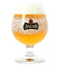 glass Jenlain Noël