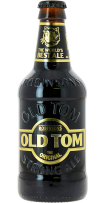 Old Tom Original