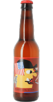 Mikkeller The American Dream