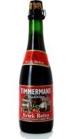 Timmermans Kriek Retro