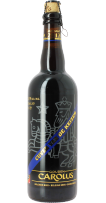 Gouden Carolus Cuvée Van de Keizer Bleu 75cl