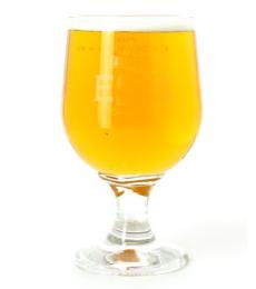 Verre Fuller's ESB Champion Ale