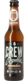 Crew Republic Foundation 11