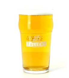 Verre Fuller's Chiswick Bitter - 50cl