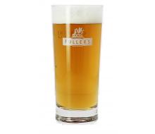 Verre Fuller's Chiswick Bitter - 25cl