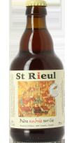 St Rieul Ambrée