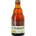 St Stefanus