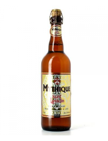 Mythique St Landelin 75cl