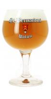 Verre Saint Bernardus Watou - 33cl