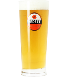 Verre Vedett Extra Blond - 33 cl