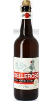 Bellerose 75cl