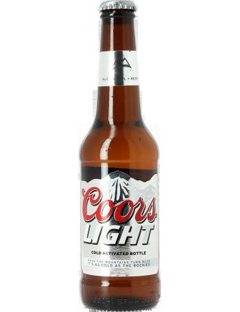 biere-light