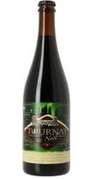 Tournay de Noël - 75 cL