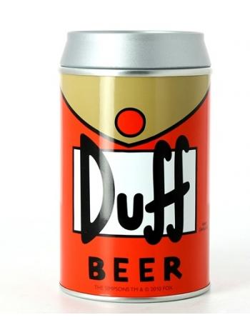 Duff Réveil Canette