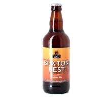 Buxton Best