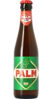 La Palm Spéciale