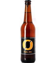 Nogne Ø Pale Ale