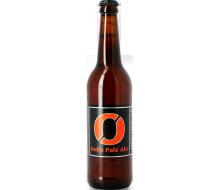 Nogne Ø India Pale Ale
