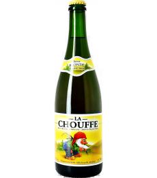 La Chouffe 75 cl
