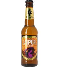 Jaipur Thornbridge