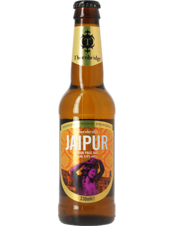 Jaipur Thornbridge