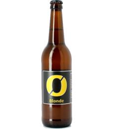 Nogne Ø Blonde