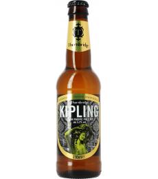 Thornbridge Kipling