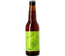 Mikkeler Single Hop Series Bravo