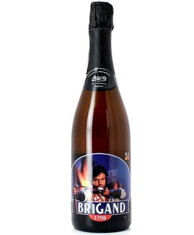 Brigand 75cl