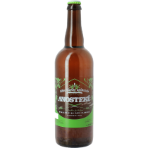 Anosteké Blonde 75cl