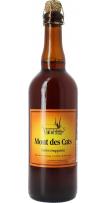 Mont des Cats 75cl