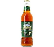 Belhaven St Andrews Ale