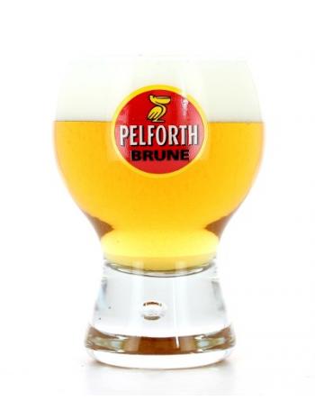 verre a biere pelforth