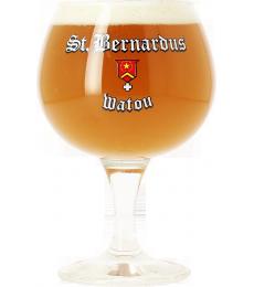 Verre Saint Bernardus Watou - 15 cl